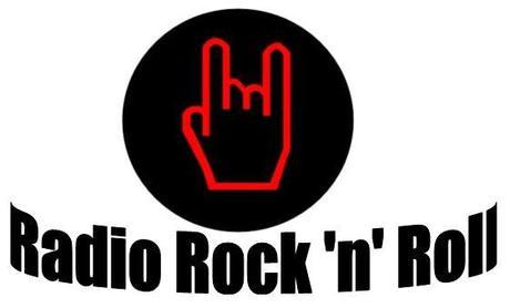Radio Rock ´n´ Roll 40: 1ª edición Premios Goyo