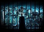 Comienza preproducción Batman
