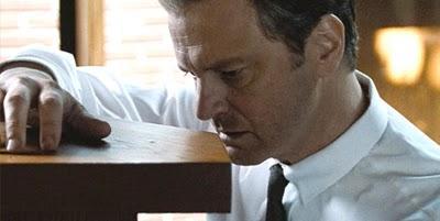 Un hombre soltero (2009)