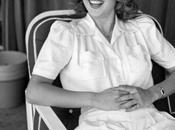 Lana Turner también starlet
