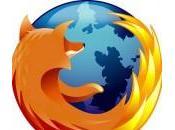 Mozilla: Proyecto advertencias privacidad