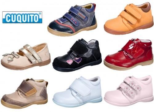 Estados Unidos bonita y colorida ajuste clásico Zapatos para bebés Cuquito Up Primeros Pasos - Paperblog