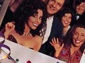 amigos Peter (1992)
