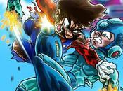 Yoshinori piensa Capcom Nintendo