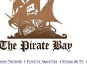 investigación identifica quién sube mayoría contenido redes pirateo