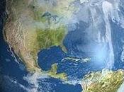 mundo necesita crédito billones dólares adicionales, dice Foro Económico Mundial