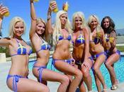 consumo alcohol Suecia está disminuyendo