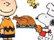 Vino para Acción Gracias Thanksgiving
