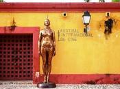 Doce filmes ocho países competirán Festival Cine Cartagena