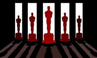 PREDICCIONES 2011:  AND THE OSCAR GO TO ...
