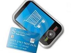 Cinco sobresalientes aplicaciones compra través móvil