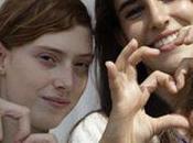 """""""Blog"""": Peligrosos juegos adolescentes"""