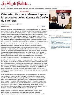 CLÁSICOS DEL DISEÑO _SOFÁS Y CHAISE-LONGUES