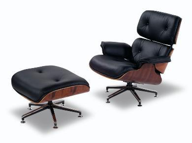 Cl sicos del dise o sof s y chaise longues paperblog for Sofas clasicos ingleses
