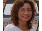 Rocío Rueda Ortiz: Apropiación social tecnologías información: Ciberciudadanías emergentes