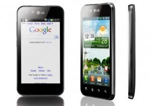 lg-bets-on-optimus-2x-and-black-for-strong-growth-in-2011-2