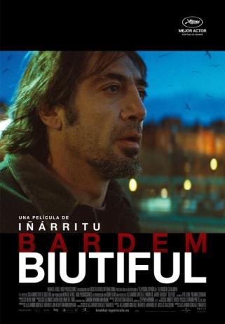 Las mejores películas extranjeras al Oscar 2011
