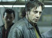 """nominaciones Oscar apenas deparan sorpresas coloca discurso rey"""" como favorito"""