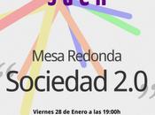 Jaén habla Internet…