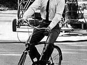 Paseos bici Rides bike