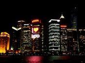 China encuentro cultural siglo. (Des)Aciertos Expo Shanghai 2010