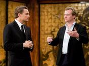 diez ausentes nominaciones Oscar 2011