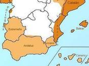 Catalán, vasco gallego Senado
