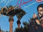 """""""Native Dancer"""" (1974) Wayne Shorter Milton Nascimento. interesante cruce caminos creo escuela."""