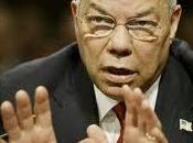 secretos liderazgo Colin Powell