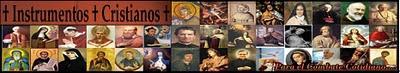 HISTORIAS CRISTIANAS EN DIBUJOS ANIMADOS