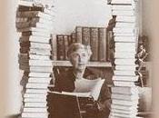 Agatha Christie Triste Ciprés
