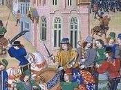Revuelta veraniega 1381