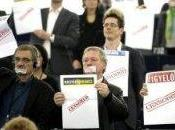Parlamento Europeo contra Hungría Medios