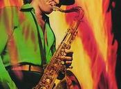 """""""Caliente"""" (1976) Gato Barbieri. títulos conocidos brillante saxofonista argentino."""