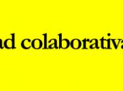 USDE Facilitar ciudad colaborativa
