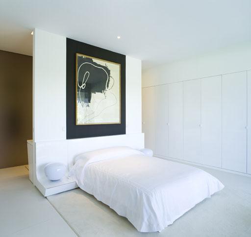 Ikea el complementos perfecto para el hogar paperblog - Complementos para armarios empotrados ...