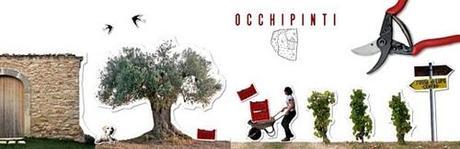 Blog di Arianna Occhipinti