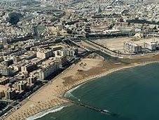 Melilla acogerá Campeonato España Ajedrez equipos 2011