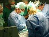 virgen macarena opera caso cáncer tiroides técnica innovadora