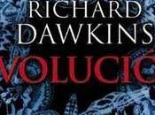 Richard Dawkins Evolución