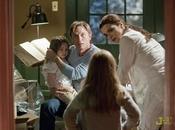 Primera foto Daniel Craig Rachel Weisz 'Dream House'