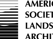 ASLA Professional Student Awards Competition