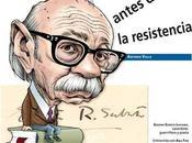 Ernesto Sábato: Cien años inteligencia