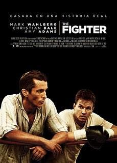 Trailer: The Fighter