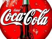Coca Cola razones para creer 2011)