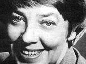 Pequeño homenaje María Elena Walsh