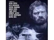 1001 FILMS: 1085 Kozijat
