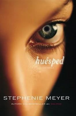 Stephenie Meyer - La huésped