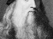Aubrey Grey, Leonardo Vinci siglo
