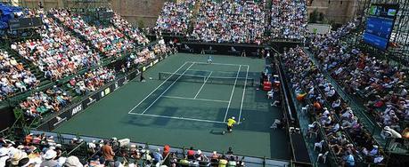 ATP 250: Chile, Sudáfrica y Croacia reciben a los varones